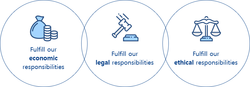 the recalcitrant director at byte products inc corporate legality versus corporate responsibility The recalcitrant director at byte, inc: corporate legality vs corporate responsibility background of the case (introduction) byte products have three existing plants operating at.